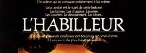 L_habilleur